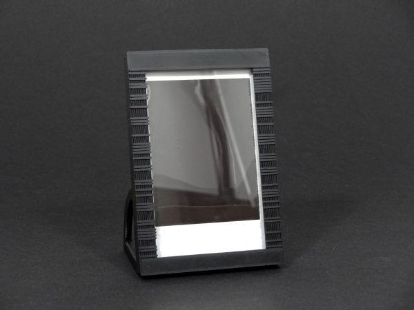 Polaroid Bilderrahmen